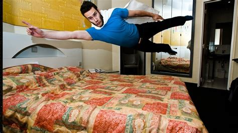 how to make a mattress how making your bed every morning can improve your life