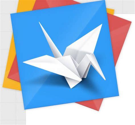 Origami Plugin - origami plugin 28 images origami gallery sle 3d