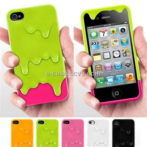 Mnt Str Premium Casing Hp Iphone 4 4s 5 5s Joker Print iphone 4g 4s sugar pai purchasing souring