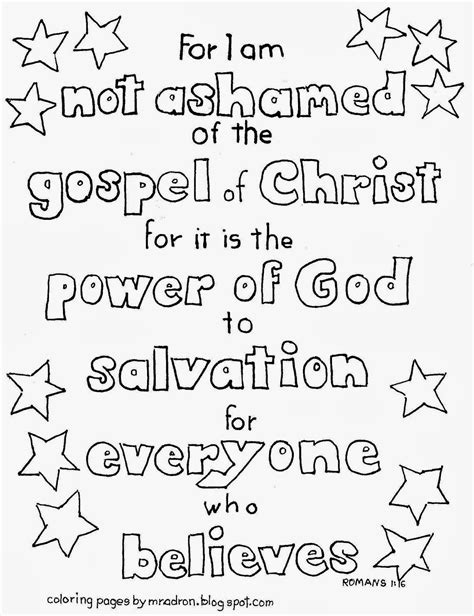 Romans 8 Coloring Page by Romans 8 Coloring Page Coloring Pages