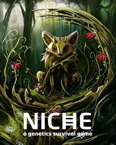 niche a genetics survival game free download v0 0 7 pc games niche a genetics survival game free download 171 torrent