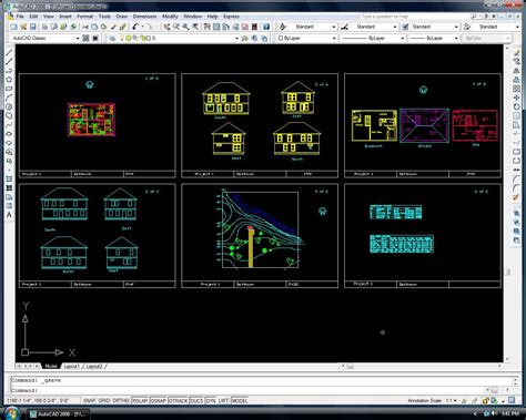 full version autocad autocad 2008 full version for 64 bit 32 bit crack keygen