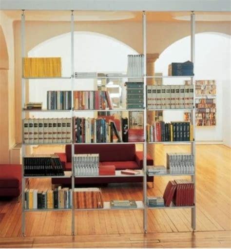 libreria divisoria librera divisoria tanti consigli e modelli per fare la