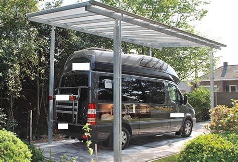 carport aus stahl carports aus stahl auch individuell konfigurierbar