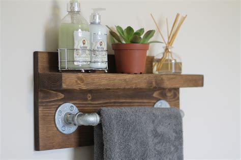 towel holders for small bathrooms unique towel holders home design