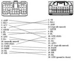 metra toyota wiring harness diagram metra toyota free wiring diagrams