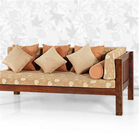 wooden modern sofa modern teak wood sofa set inspirations sofa models with