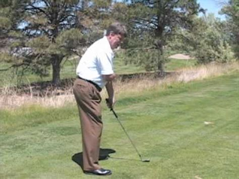 golf square to square swing square to square swing sam goulden golf how to save