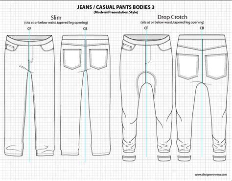 garment pattern making pdf mens flat fashion sketch templates my practical skills