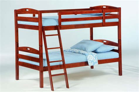 twin bunk beds for sale twin bunk bed mattress sale awesome as kids twin beds for