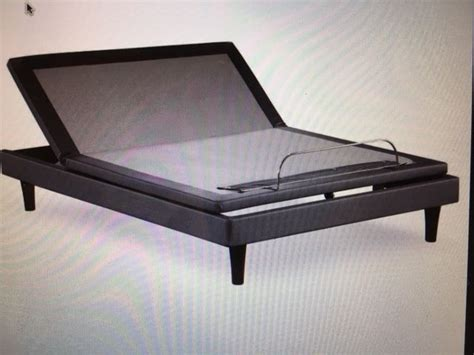 reclining beds for sale adjustable bed base for sale classifieds