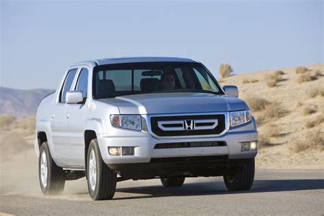 how cars run 2009 honda ridgeline free book repair manuals 2011 honda ridgeline review top speed