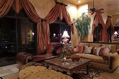 old world living room design pin by sheryl erickson on for the home pinterest