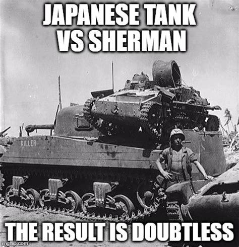 Tank Meme - tanker memes images reverse search