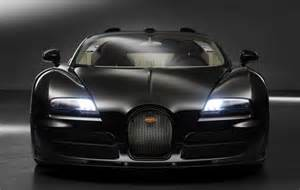 How Much Horsepower Does A Bugatti Veyron Sport How Much Horsepower Does The Bugatti Veyron Sport