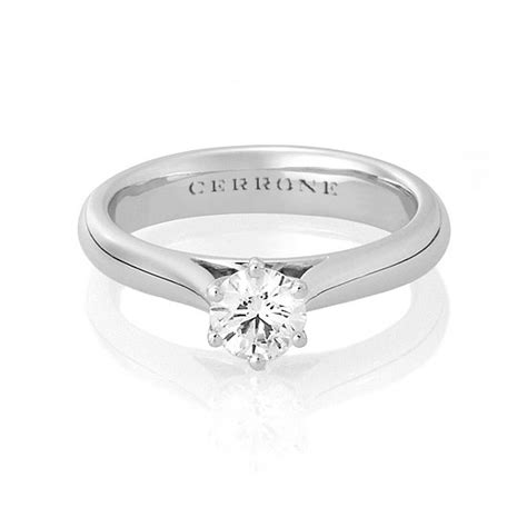 Top 12 Engagement Rings 5000 by Shop The Best Budget Engagement Rings 5000