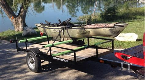 how to build small boat trailer build small boat trailer
