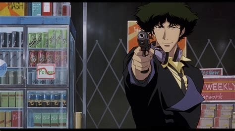 film cowboy bebop cinema index of dvd cowboy bebop movie