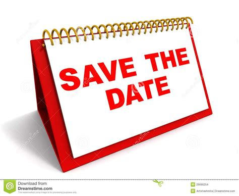 save the date images words save the date on a calender in reminder and date