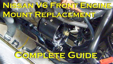 2006 nissan altima motor mount 2006 nissan altima engine mount diagram 2008 nissan altima