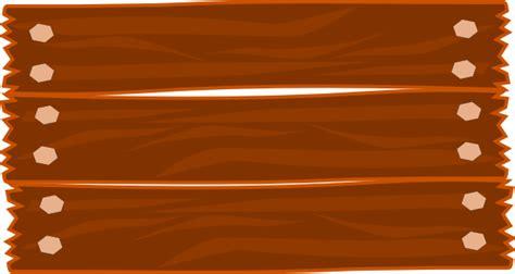 wood pattern png wood clip art at clker com vector clip art online