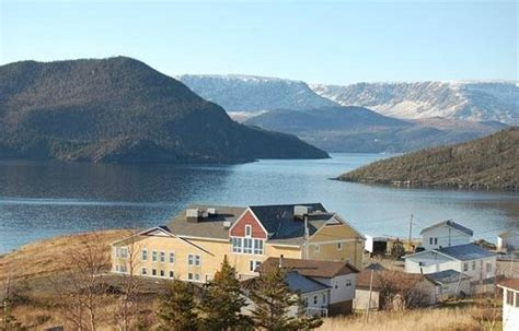 newfoundland price neddies harbour inn updated prices reviews photos norris point newfoundland