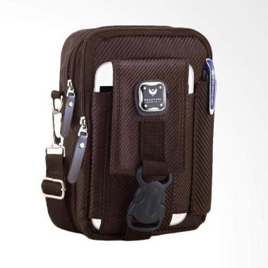 Tas Pinggang Outdoor Tactical Waist Bag Molle Pouch 1 jual braun fox army tactical molle salur waist small bag tas pinggang pria brown