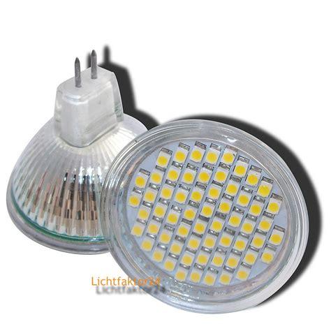 led strahler leuchtmittel sets smd led leuchtmittel 12volt power leds 3w 25w