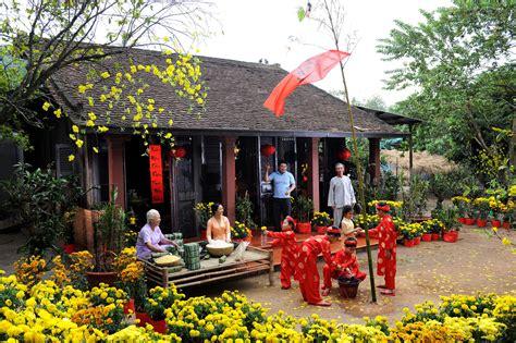 tet holiday in vietnam timeanddatecom tet holiday the biggest traditional holiday in vietnam