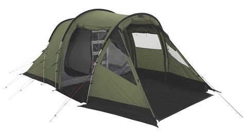 robens dreamer robens dreamer tunnel tent tents by size tents