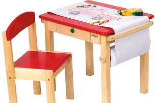 art desk for kids ikea art table and chair