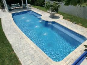 pool prices fiberglass swimming pools it would be easy to manifest your desires and bring your dreams to