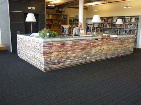 2 clever modern rustic upcycled designs my warehouse home 15 creative diy projects featuring recycled old books