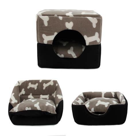 medium sized dog beds dog beds for medium sized dogs dog beds and costumes dog