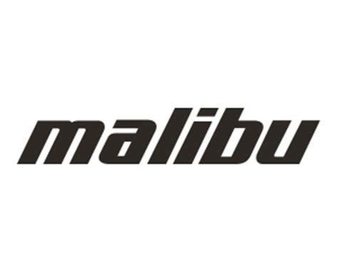 malibu boats font 2012 malibu piggyback factory ballast system upgrade