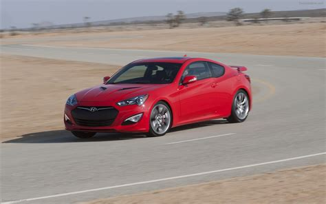 how it works cars 2013 hyundai genesis coupe electronic valve timing hyundai genesis coupe 2013 widescreen exotic car photo 05