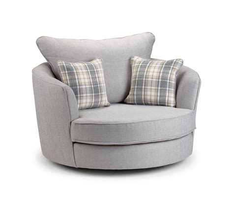 swivel sofa the sofa group 187 product categories 187 swivel chairs