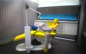 dentist room residential designer custom home plans interior designer nh ma custom homes