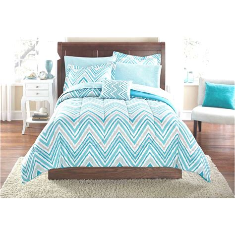 Walmart Twin Xl Bedding 28 Images American Denim Bedding Xl