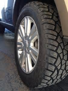 Car Tires Usa Car Tires For Audi Michelin Usa 2017 2018 Cars Reviews