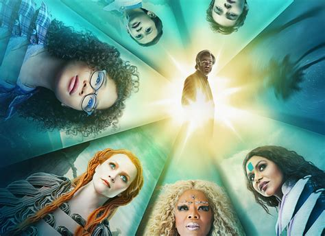 film disney new new trailer for disney s a wrinkle in time highlights