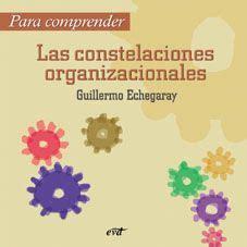 el chico que dibujaba constelaciones edition books para comprender las constelaciones organizacionales de
