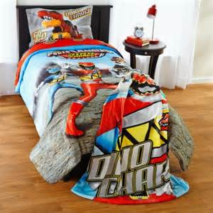 power rangers bedroom power rangers quot dino charge quot twin full comforter walmart com