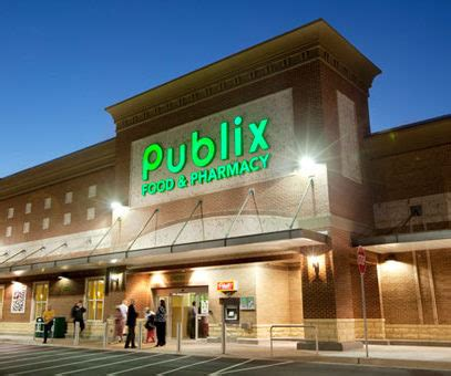 publix opens first store in weaverville asheville com