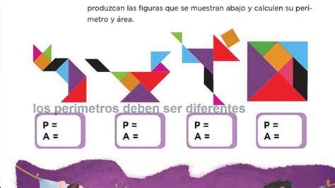 libros de sexto para descargar maestro 2016 matematicas de sexto 2 0 pags 149 150 151 y 152 2015