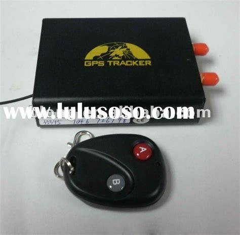 Car Gps For Cheap Cheap Car Gps Cheap Car Gps Manufacturers In Lulusoso