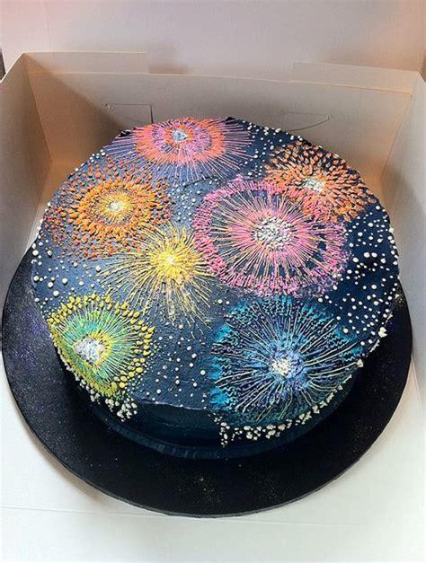 new year cake ideas new year s cake ideas sparkle shine pizzazz