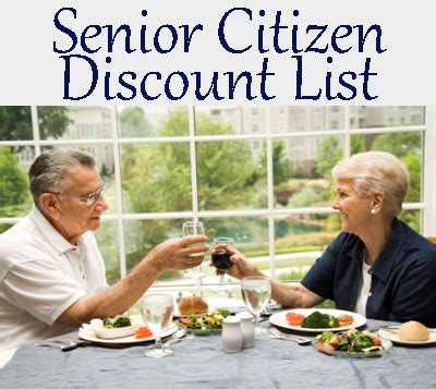 cheapest copy of the restaurant golden triangle senior citizen discounts fast food