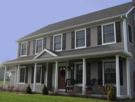 new milford ct home for sale front porch colonial home