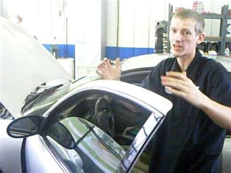 How To Seal A Car Door From Leaking by How To Fix Car Door Leak